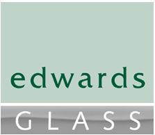J Edwards Glass