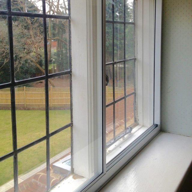 secondary-glazing-5-1-1280x1280